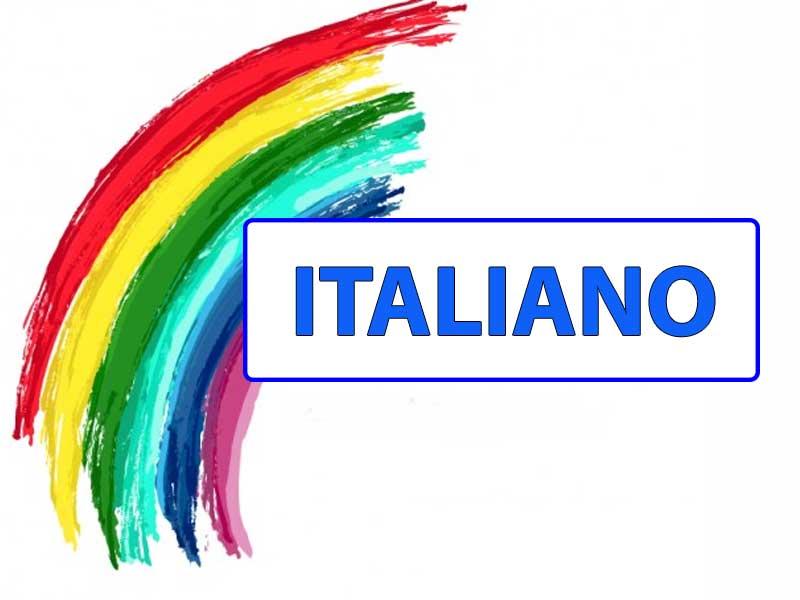 info fad italiano